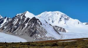 Altai-5-bogd