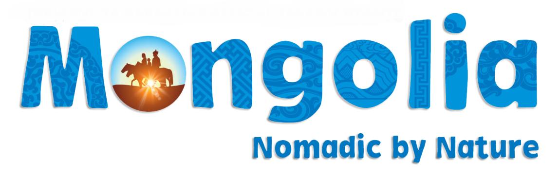 Mongolia_Logo4