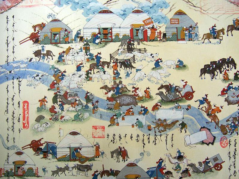 mongolei_kunst