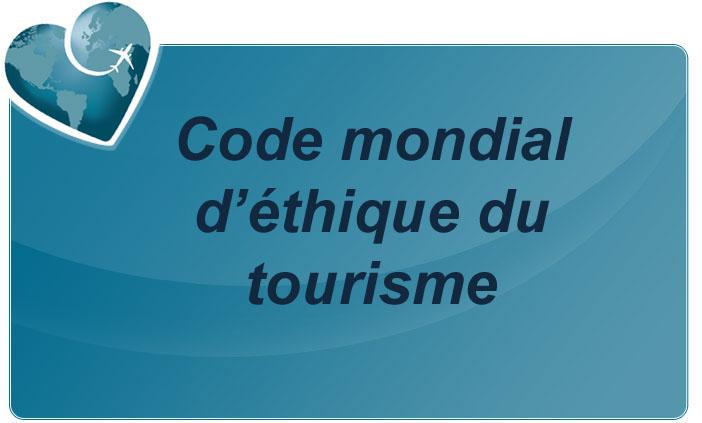 picto_ethique_tourisme