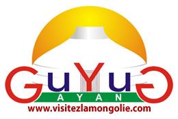 GUYUG-AYAN LLC